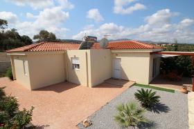 Image No.18-Villa de 6 chambres à vendre à Rethymnon
