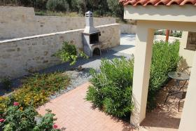 Image No.17-Villa de 6 chambres à vendre à Rethymnon