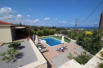 Greece-Crete-Rethimnon-House-Villa-For-Sale-0019