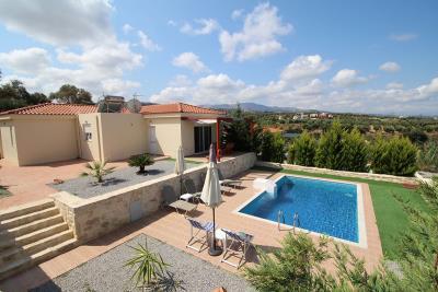 Greece-Crete-Rethimnon-House-Villa-For-Sale-0021