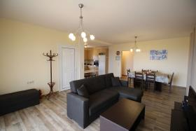 Image No.22-Villa de 6 chambres à vendre à Rethymnon