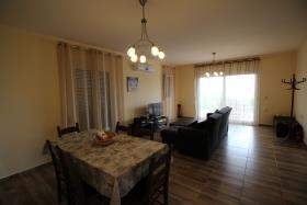 Image No.23-Villa de 6 chambres à vendre à Rethymnon