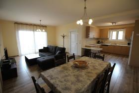 Image No.24-Villa de 6 chambres à vendre à Rethymnon