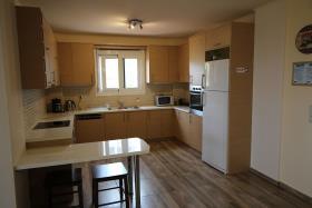 Image No.25-Villa de 6 chambres à vendre à Rethymnon
