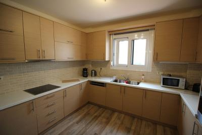 Greece-Crete-Rethimnon-House-Villa-For-Sale-0028