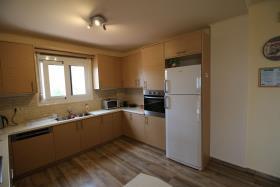 Image No.26-Villa de 6 chambres à vendre à Rethymnon