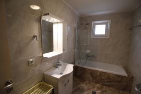 Image No.29-Villa de 6 chambres à vendre à Rethymnon