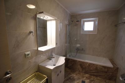 Greece-Crete-Rethimnon-House-Villa-For-Sale-0030