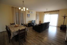 Image No.28-Villa de 6 chambres à vendre à Rethymnon