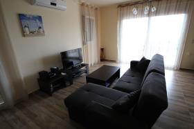Image No.31-Villa de 6 chambres à vendre à Rethymnon