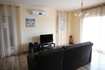 Greece-Crete-Rethimnon-House-Villa-For-Sale-0031