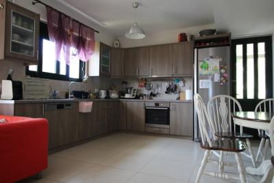 Greece-Crete-Rethimnon-House-For-Sale0002