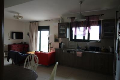 Greece-Crete-Rethimnon-House-For-Sale0005