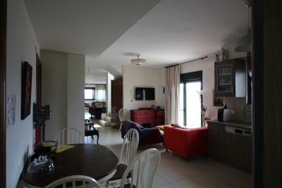 Greece-Crete-Rethimnon-House-For-Sale0006