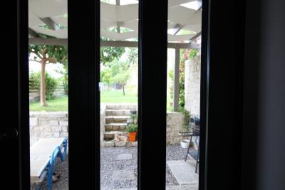 Greece-Crete-Rethimnon-House-For-Sale0008