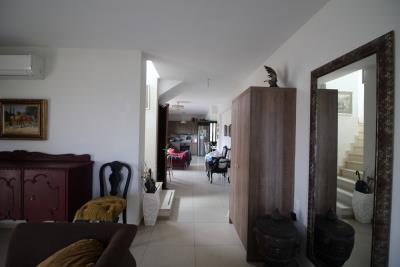 Greece-Crete-Rethimnon-House-For-Sale0011