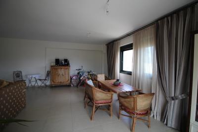 Greece-Crete-Rethimnon-House-For-Sale0013