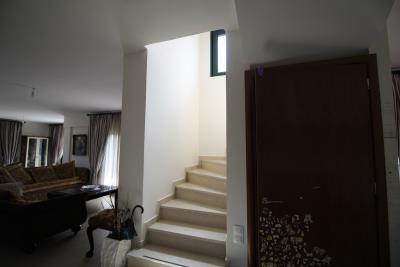 Greece-Crete-Rethimnon-House-For-Sale0016