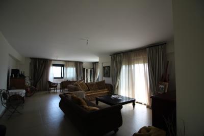 Greece-Crete-Rethimnon-House-For-Sale0015