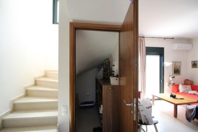 Greece-Crete-Rethimnon-House-For-Sale0017