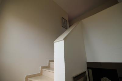 Greece-Crete-Rethimnon-House-For-Sale0019