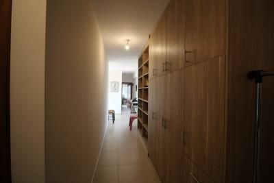 Greece-Crete-Rethimnon-House-For-Sale0023