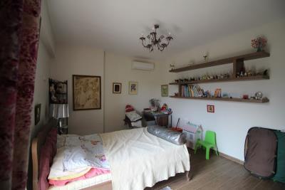 Greece-Crete-Rethimnon-House-For-Sale0024