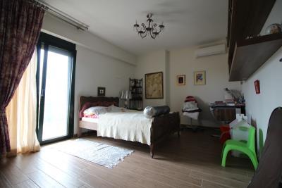Greece-Crete-Rethimnon-House-For-Sale0025