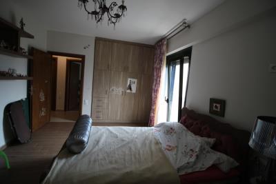Greece-Crete-Rethimnon-House-For-Sale0026