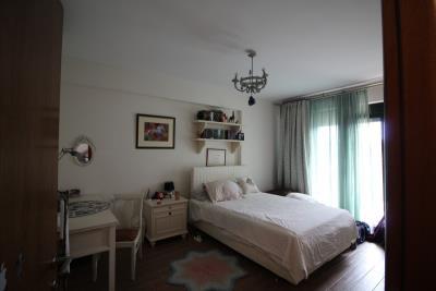 Greece-Crete-Rethimnon-House-For-Sale0027