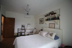 Image No.30-4 Bed House/Villa for sale