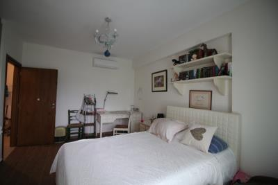 Greece-Crete-Rethimnon-House-For-Sale0028