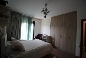 Image No.31-4 Bed House/Villa for sale