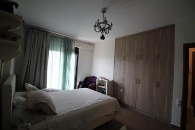 Greece-Crete-Rethimnon-House-For-Sale0029