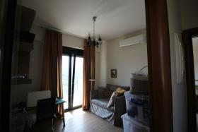 Image No.34-4 Bed House/Villa for sale
