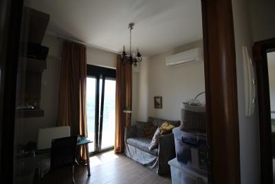 Greece-Crete-Rethimnon-House-For-Sale0032