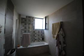 Image No.33-4 Bed House/Villa for sale