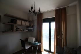 Image No.35-4 Bed House/Villa for sale