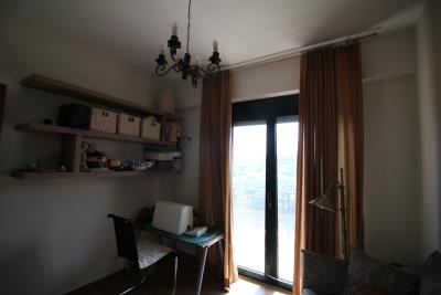 Greece-Crete-Rethimnon-House-For-Sale0033