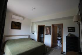 Image No.36-4 Bed House/Villa for sale