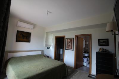 Greece-Crete-Rethimnon-House-For-Sale0035