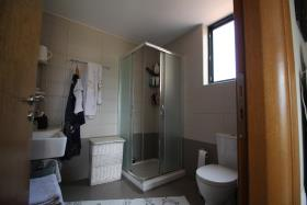 Image No.39-4 Bed House/Villa for sale