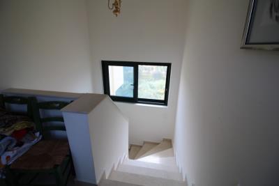 Greece-Crete-Rethimnon-House-For-Sale0039