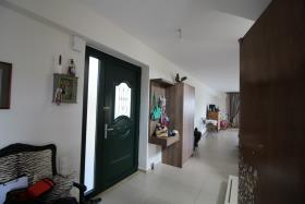 Image No.41-4 Bed House/Villa for sale