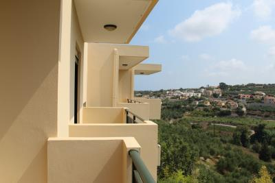Greece-Crete-Rethimnon-House-For-Sale0044