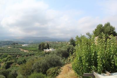 Greece-Crete-Rethimnon-House-For-Sale0045