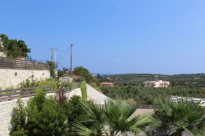 Greece-Crete-Rethimnon-House-For-Sale0046