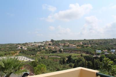 Greece-Crete-Rethimnon-House-For-Sale0047