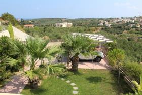 Image No.46-4 Bed House/Villa for sale