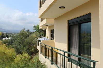 Greece-Crete-Rethimnon-House-For-Sale0049
